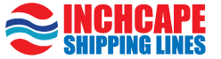 Inchcape Shipping Lines Ltd.